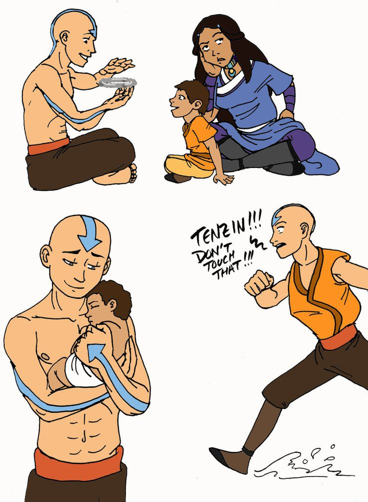 ... Avatar The Last Airbender - The Legend Of Korra | Pinterest | Search