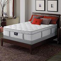 Serta Perfect Sleeper Ridgemont Luxury Super Pillowtop Mattresses And Sets Various