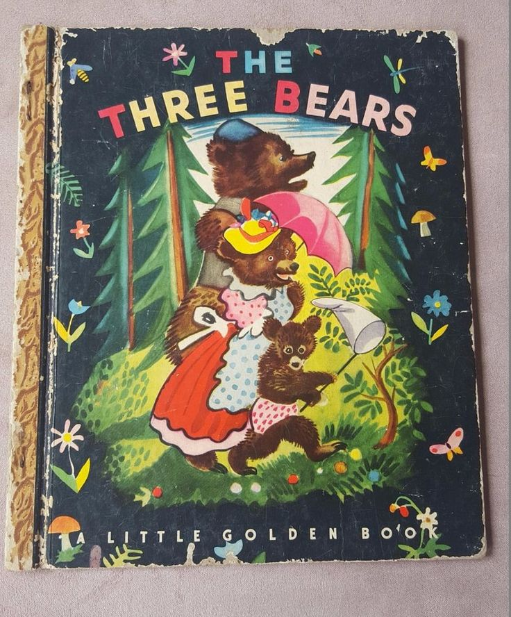 188 Best Images About Three Little Pigs Illustration On