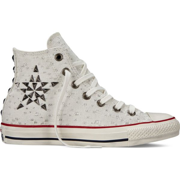 converse shoes new topshop heiress pictures of butterflies