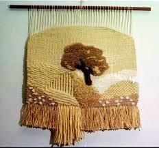 tapices alto lizo - Cerca amb Google