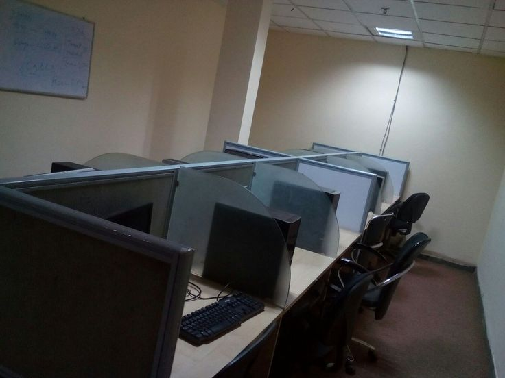 Contact Rohit at 8285347410 for Call center seats on lease, rent in sector 57,58,59,63 Noida.   Space location: Near Ienergizer, Sector 4 and Sector 63 Noida