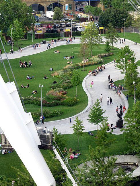 Jubilee-Gardens-West-8-8: