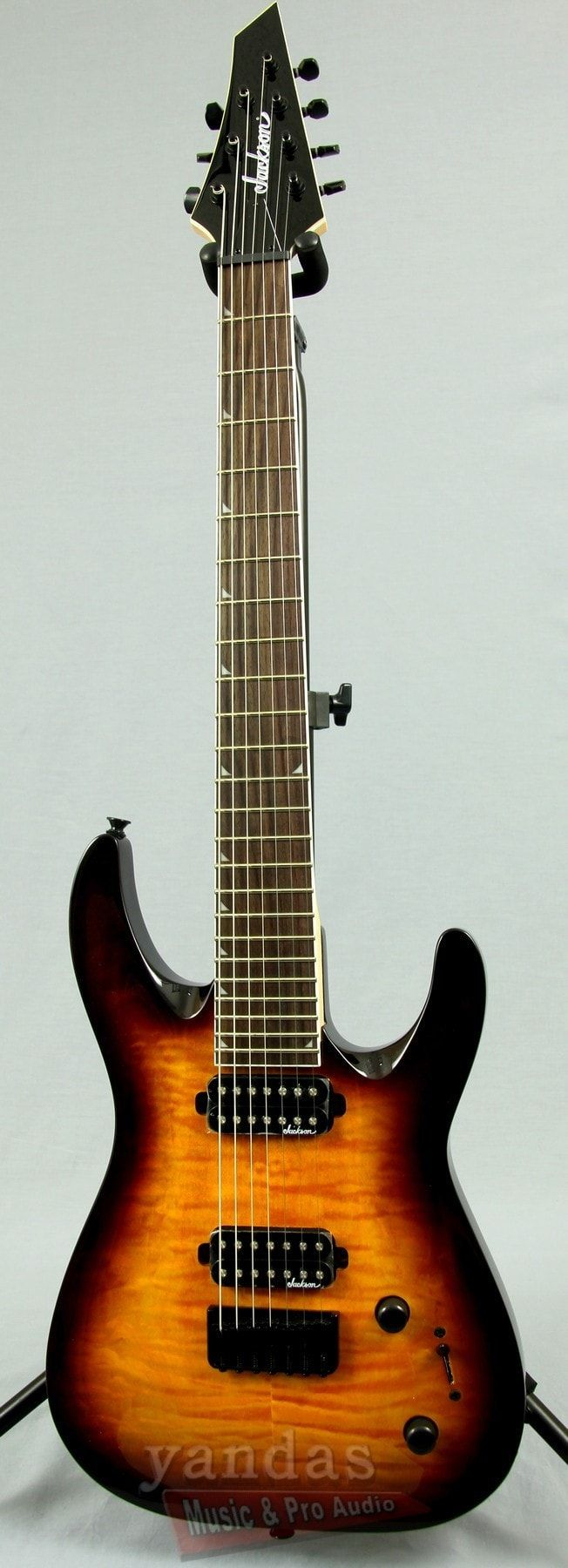 The 11 Best Schecter Images On Pinterest Electric Jackson Js22 7 Wire Diagram Js32 7q Dinky String Quilt Top Guitar