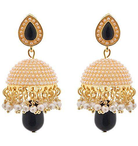VVS Jewellers Black Stone Pearls Indian Bollywood Gold Pl... https://www.amazon.ca/dp/B072N82FR2/ref=cm_sw_r_pi_dp_x_LI6rzb05G39A8