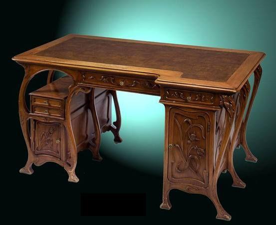 art deco corner table the 25 best art nouveau furniture ideas on pinterest art