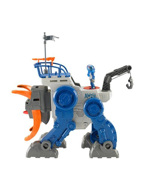 "Toys That Start With A : Imaginext toys begin with ""imagine toy wish list"