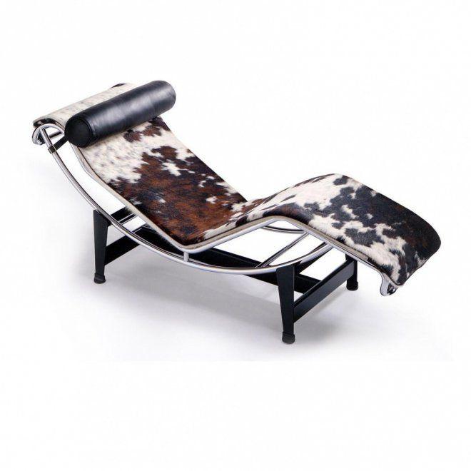 the 25 best corbusier liege ideas on pinterest le corbusier sofa bauhaus furniture and. Black Bedroom Furniture Sets. Home Design Ideas
