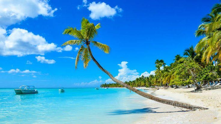 Procurando dicas de Punta Cana? Quando ir, onde ficar, como chegar, o que fazer em Punta Cana? Quer viajar para o Caribe mas não sabe qual lugar escolher? Cancun ou Punta Cana? A lista de destinos cinematográficos e paradisíacos no Caribe é extensa, e passa também por lugares como Aruba, Curaçao, Barbados e San Andrés....