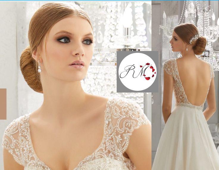 149 best adding straps to a wedding gown adding sleeves for Adding cap sleeves to a wedding dress