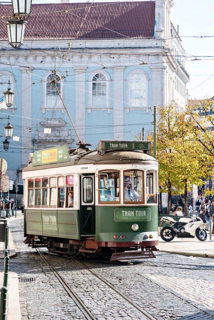 10 Shopping Hotspots & Places to Visit in Lisbon https://www.urbanpixxels.com/lisbon-shopping-sightseeing/