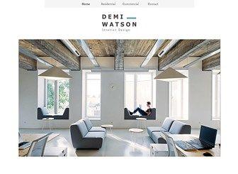 19 best images about book display ideas on pinterest - Interior design portfolio website ...