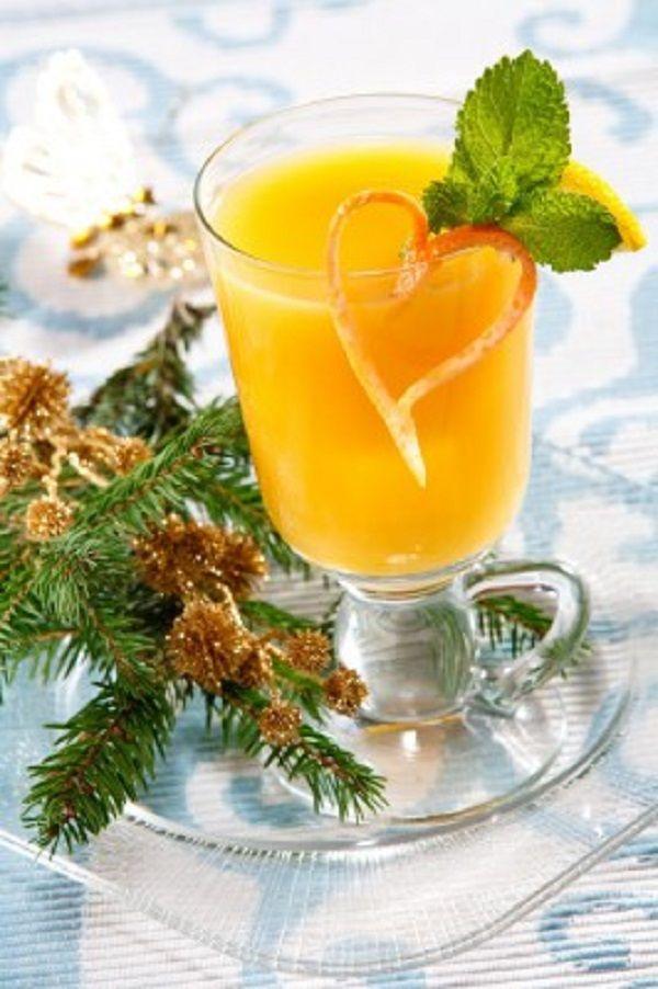 cocktail-orange-blast