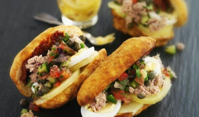 fricassé-recette-tunisienne-tunisie-directinfo-