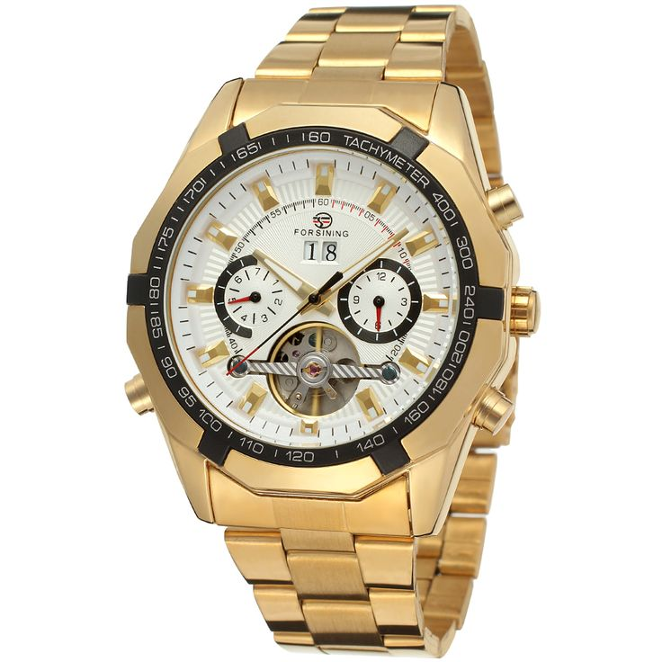 men gold fashion metal watches cheap s dress for purple black