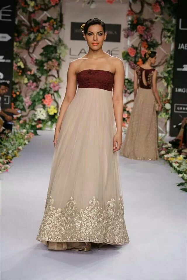 Big Fat Indian Wedding Weddings Designer Collection Fashion India Indie Couture Receptions