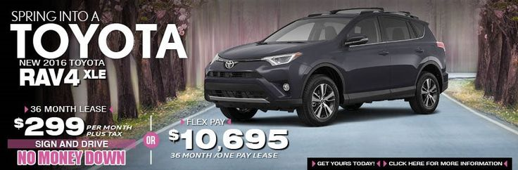 Toyota of Henderson | Serving Raleigh and Durham NC
