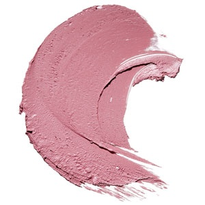Makeup Ideas for Fair Skin Tones