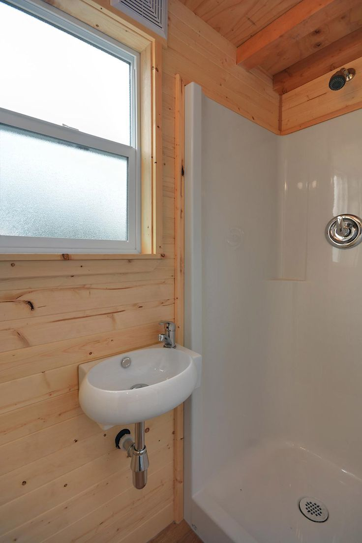 205 Best Rv Kitchen Sinks Images On Pinterest | Bathroom Sinks, Kitchen  Sinks And Home