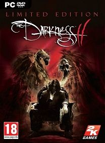 the-darkness-ii-limited-edition-pc-cover-www.ovagames.com