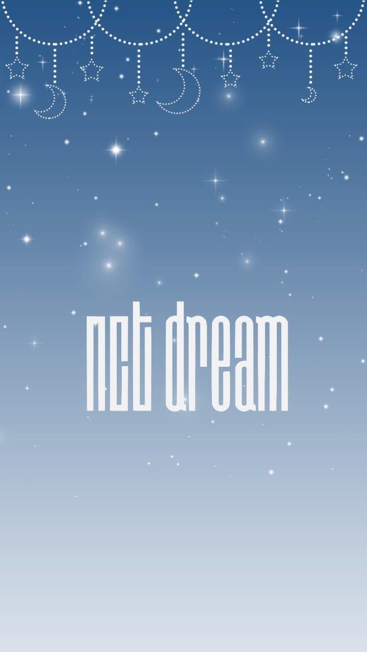 Nct Dream Wallpaper Lockscreen Shared By Stephanie Nct