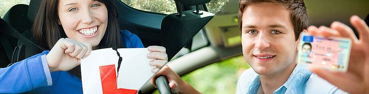 If you are 18 years or above, you can apply for a driver's license and give your written and final exam. If you have learnt driving from a Driving School in Chantilly VA, then your instructor will arrange a road test for you. http://aneesdrivingschoolva.jimdo.com/