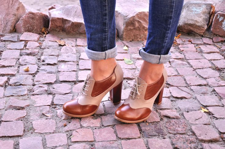 Montclair - Oxford Pumps, Womens Oxfords, Casual Shoes, Oxford Heels, Leather Shoes, Custom Shoes, FREE customization!!! by JuliaBoShoes on Etsy https://www.etsy.com/listing/251033592/montclair-oxford-pumps-womens-oxfords