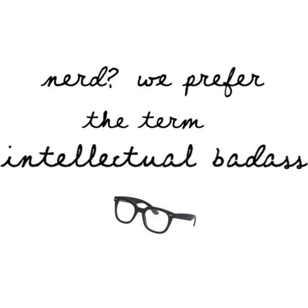 Glasses Quotes: 8 Best Eyewear Quotes Images On Pinterest