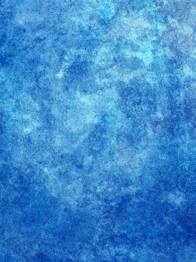 Free High Resolution Textures - gallery - apple6