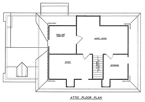 21 best ideas about floorplans on pinterest attic master plan no 623329 house plans by westhomeplanners com