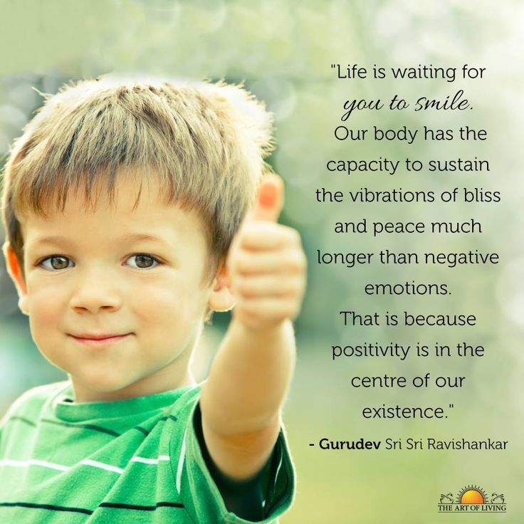 Sri Sri Ravi Shankar Quotes On Smile: 17 Best Images About Spirituality & Basic Science!! On