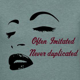 Often Imitated Never Duplicated Slogan | Often imitated, never duplicated w/ back design | Lambda Theta Alpha ...
