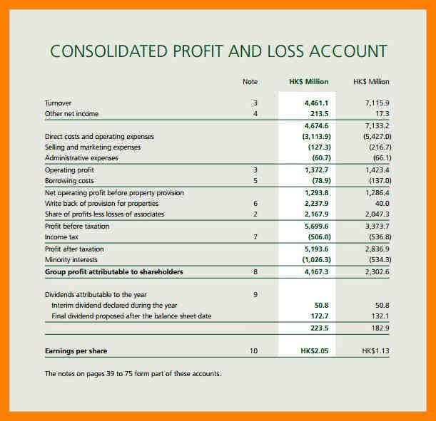 bill sample msdoti69 medical resume template word balance sheet income statement cash flow