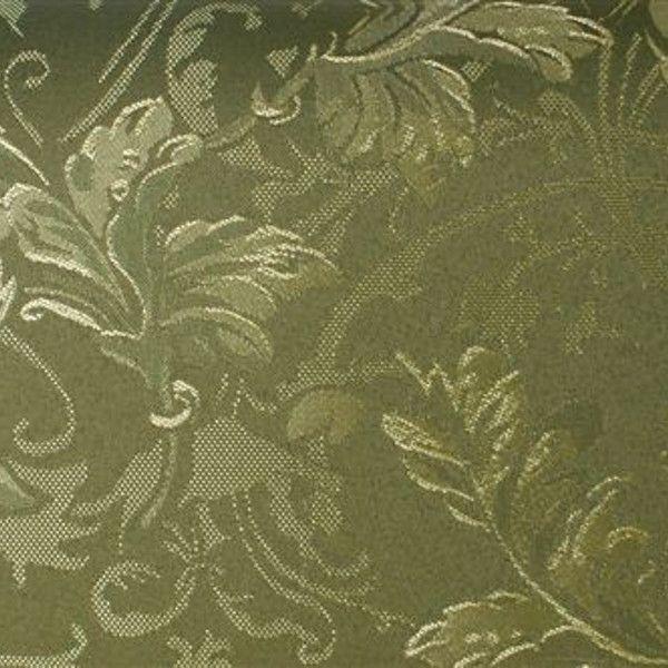Kolekcja Luiza - uni - obiciowe24.pl- tkaniny obiciowe,materiały tapicerskie,tkaniny tapicerskie,materiały obiciowe,tkaniny dekoracyjne,tkaniny zasłonowe