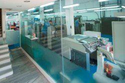 Matbaa dudullu, sektörde öncü, güvenilir ve başarıyı her zaman amaç edinen matbaa firmasıdır.