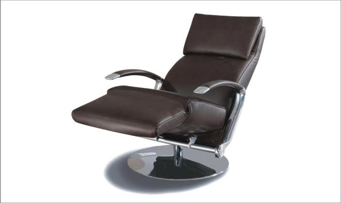 26 Best Recliners Images On Pinterest Power Recliners