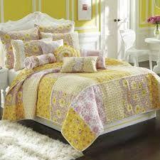 Image result for spring bedroom decorating ideas