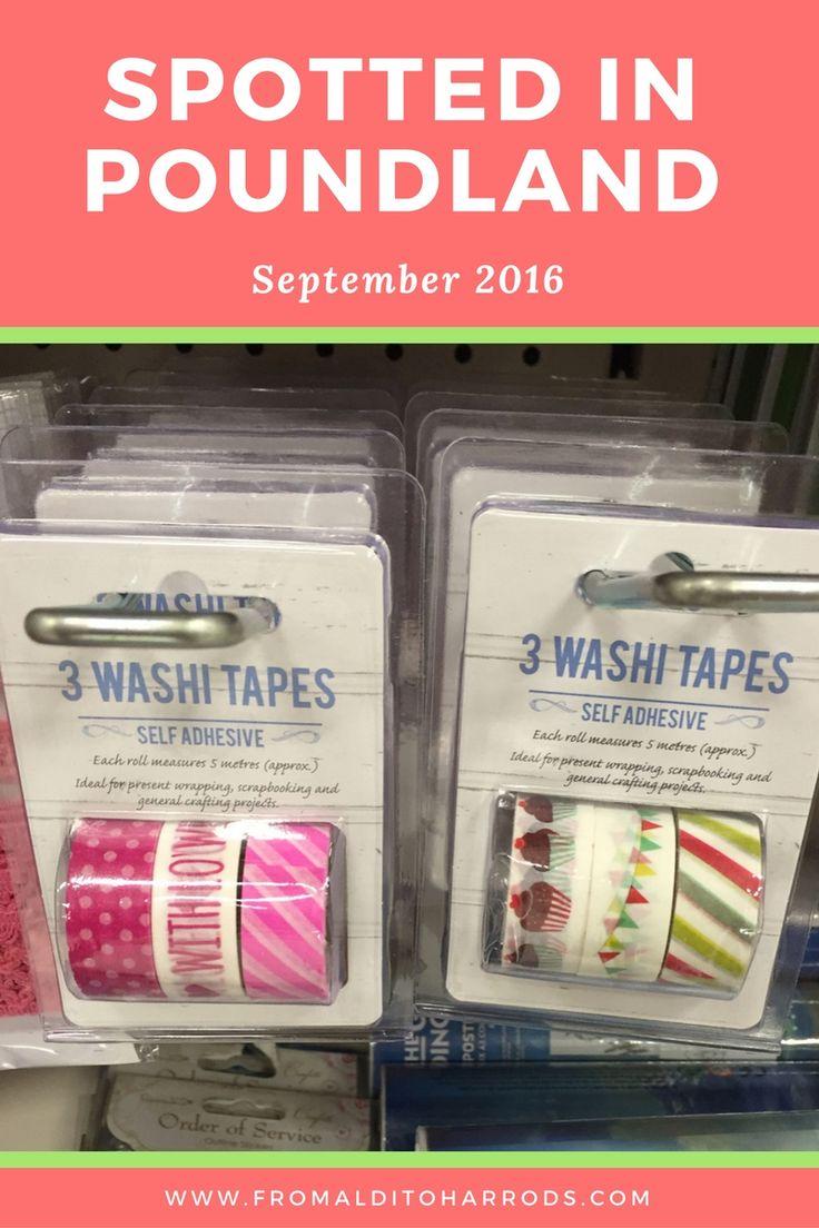 16 Best Washi Tape Wedding Images On Pinterest Duct Tape