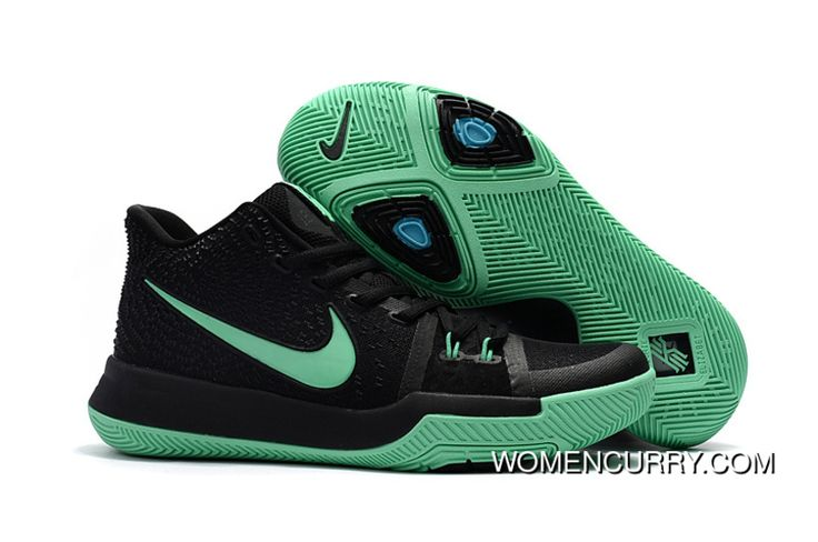 https://www.womencurry.com/girls-nike-kyrie-3-black-grass-green-super-deals.html GIRLS NIKE KYRIE 3 BLACK GRASS GREEN FREE SHIPPING Only $95.59 , Free Shipping!