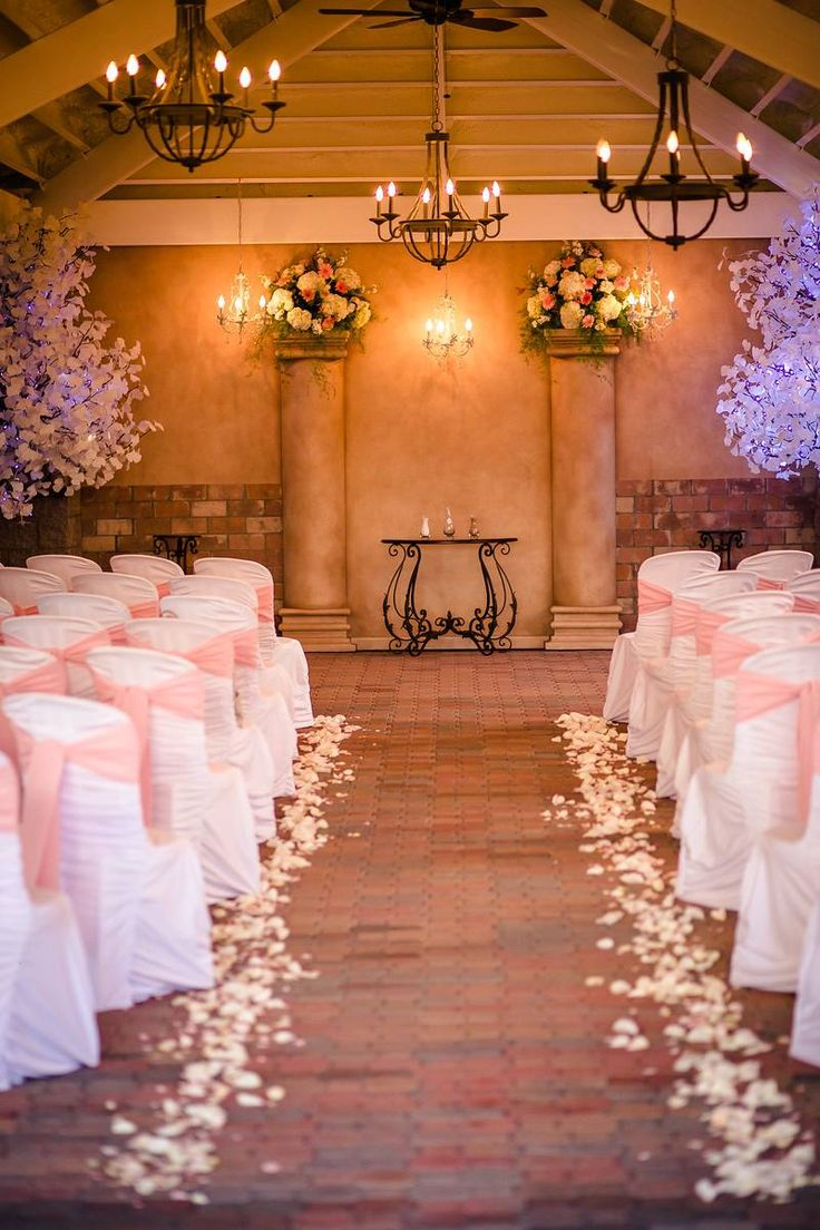 Wedding Venue In Mesa Az Antique House Sharemye
