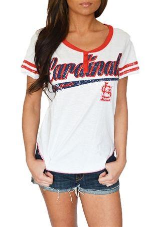 493 best St. Louis Cardinals images on Pinterest   Cardinals ...