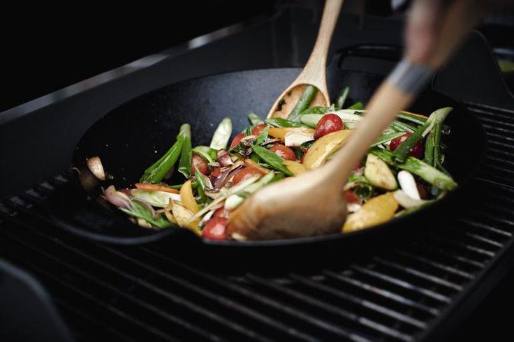 Bezpieczne grillowanie - Grill360  #grill360 #weber #grille #decofire #grillowanie