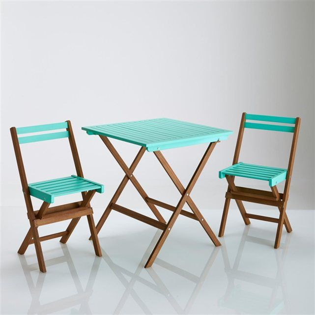 The 25+ best Table de jardin pliable ideas on Pinterest   Table ...