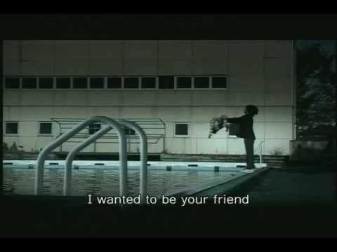 'Confessions' ('Kokuhaku' - Tetsuya Nakashima, Japan, 2010) English-subtitled Trailer    Best film I watched which has the most unexpected plot and the cinematography is awesome.