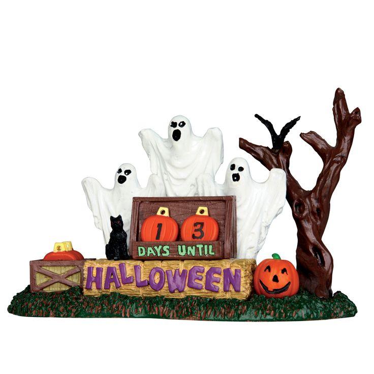 new halloween release date