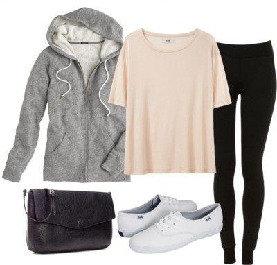 eleanor calder spring outfit