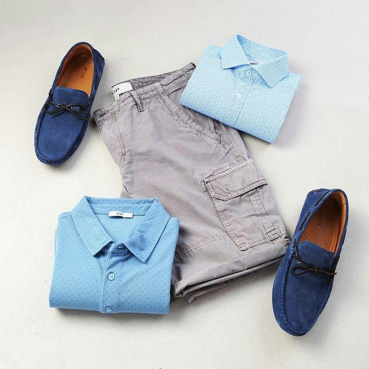 Bermuda ve yaz..! Ayrılmaz ikili… www.kip.com.tr   #newcollection #ilkbahar #yaz #SS16 #menfashion #erkekmodası #erkekgiyim #fashionformen #trend #fresh#amazing #colorful #clothes #men #man #style #cool #instafashion #moda #fashionable #menstyle