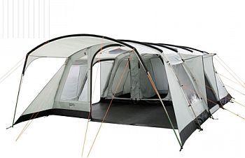 Familien- und Campingzelt der Firma Vango Typ Amazon 600: Amazon 600 kaufen beim zuverlässigen und preiswerten Online Shop für Marken - Zelte