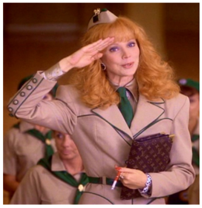20 Best Troop Beverly Hills Images On Pinterest
