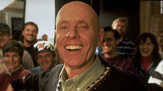 """:´´( RIP Fallece Stephen Covey, autor de """"Los 7 Hábitos de la Gente Altamente Efectiva"""""""